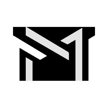 logo_mm_vazado_2
